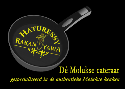 haturessy-catering-logo